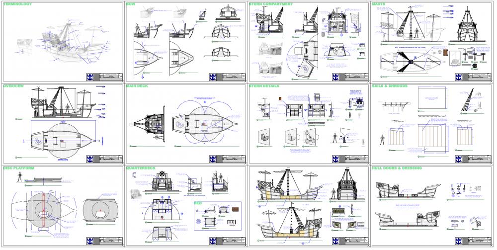 5ac6de7289fdc_ScreenShot2018-04-05at7_41_20PM.thumb.png.37ebd6b2b960c4c96302808e66da84b0.png