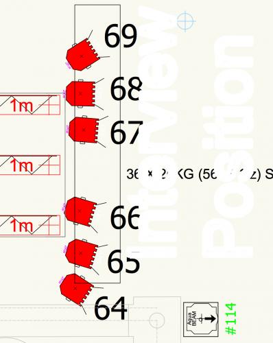 5ad0d230b3cb6_ScreenShot2018-04-13at16_51_29.thumb.png.7b3fc90bb63be2c656b29673d26185d5.png