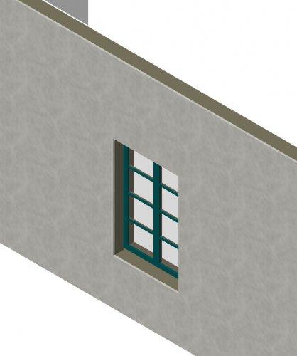 vw window.jpg