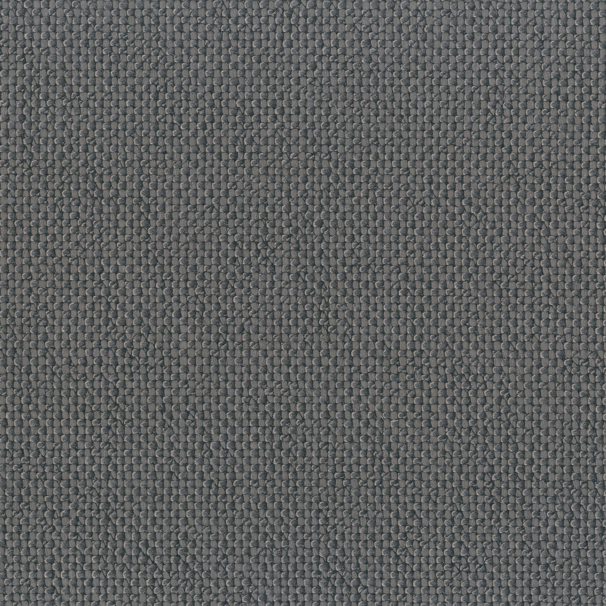 Could Any One Help Me In Creating Leather Texture