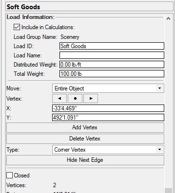 VectorworksOIP_Softgoods.thumb.PNG.2143fccafd9e256e6144027e73583d45.PNG