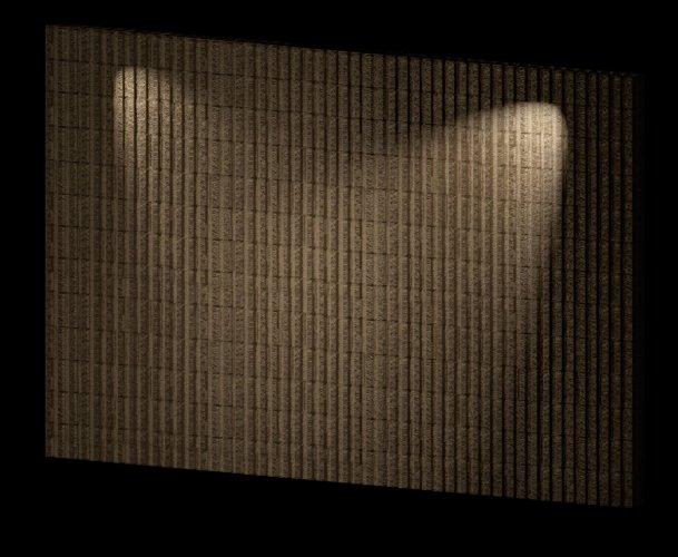 flutedblock.thumb.jpg.45f127ecbf1db3b189cb5036e070d433.jpg