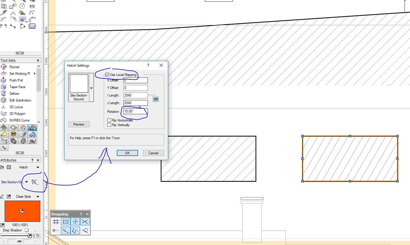 Shadow Diagram In Vectorworks Diy Enthusiasts Wiring Diagrams 1986 Honda Rotate Hatch General Discussion Community Board Rh Forum Net Vt1100 And Electrical System 750