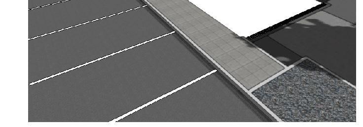 645878274_OpenGL.thumb.JPG.d4bb29b240d4b40adcc038d338f077c0.JPG