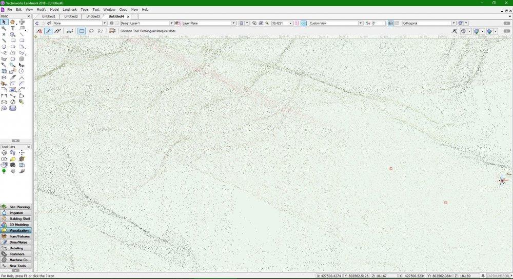 Lidar_Vectorworks_Zoom.jpg