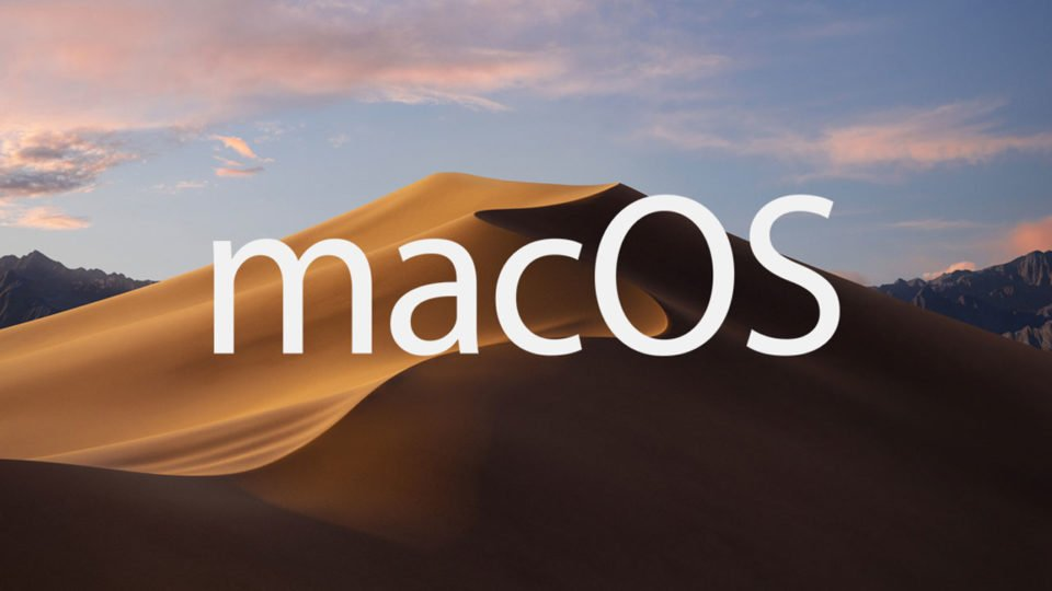 Apple macOS 10 14 Mojave Compatibility - Tech Bulletins