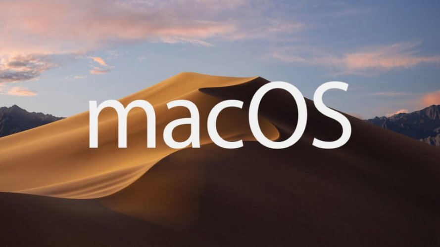 macos-mojave-featured-960x540.jpg