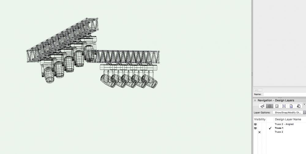 VWX 3D export to DWG - 1.png