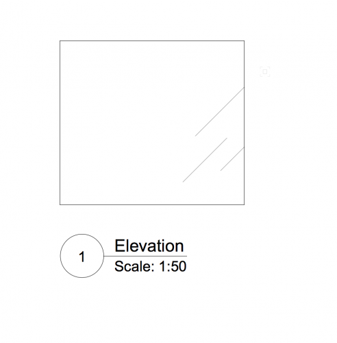 Elevation 1.png