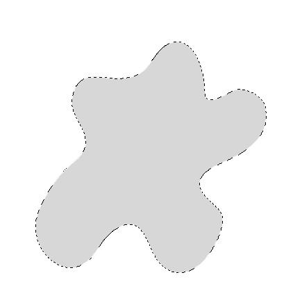 4.thumb.png.91d0bf5b9b1a2c7b5de7725af7620454.png