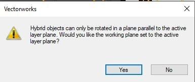 hybrid object error.JPG