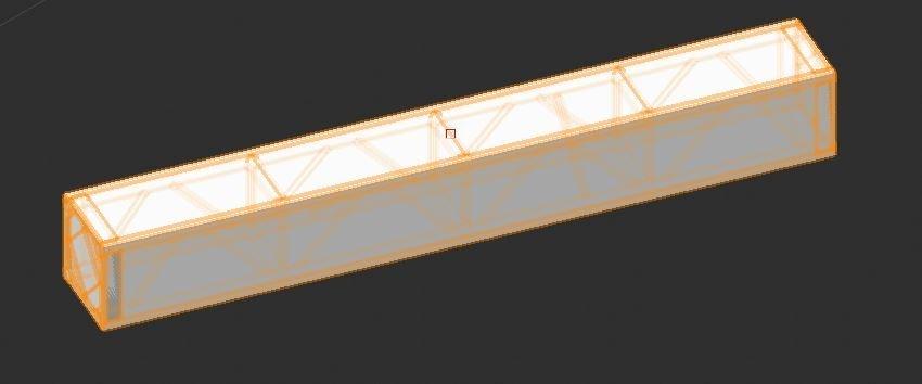 truss 3d problem.JPG