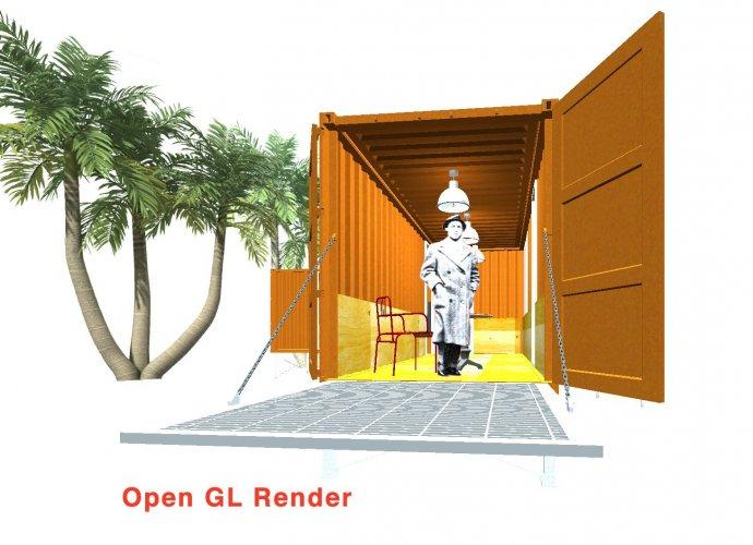 1 Container Model Open GL render.jpg