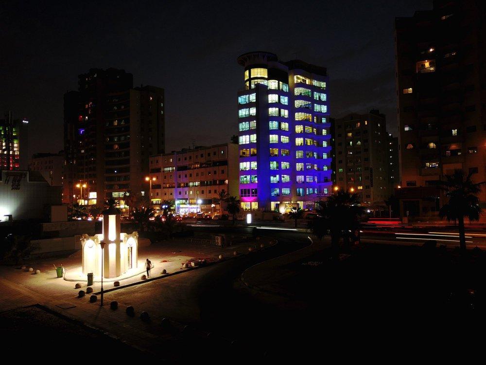 night example2.jpg