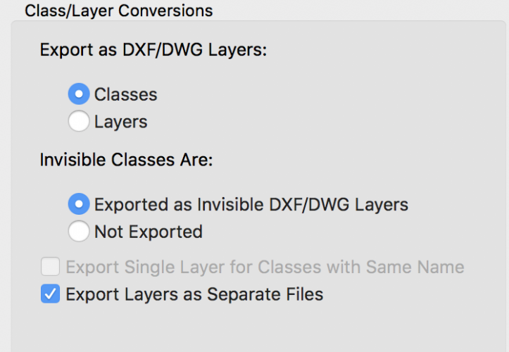 export layers and classes.png