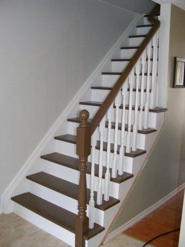 Stair Sample.jpg