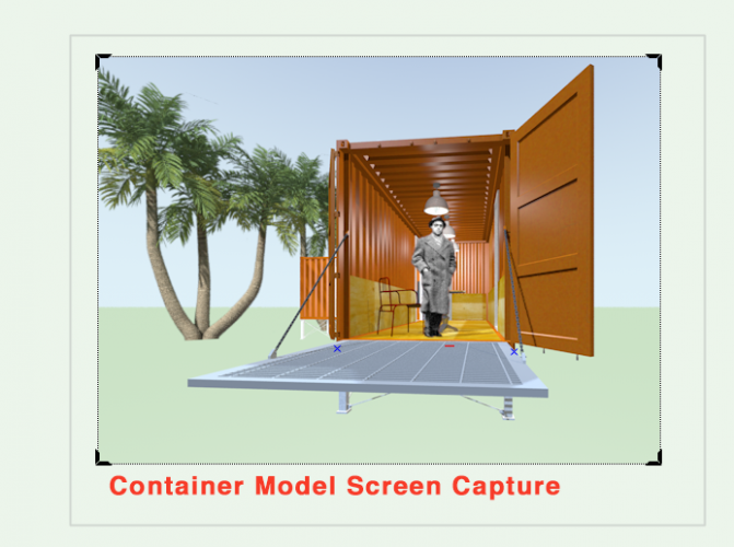 2 Container Model Screen Capture.png