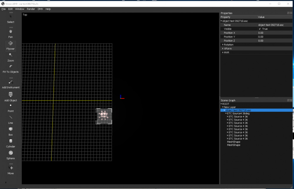 render grid.png