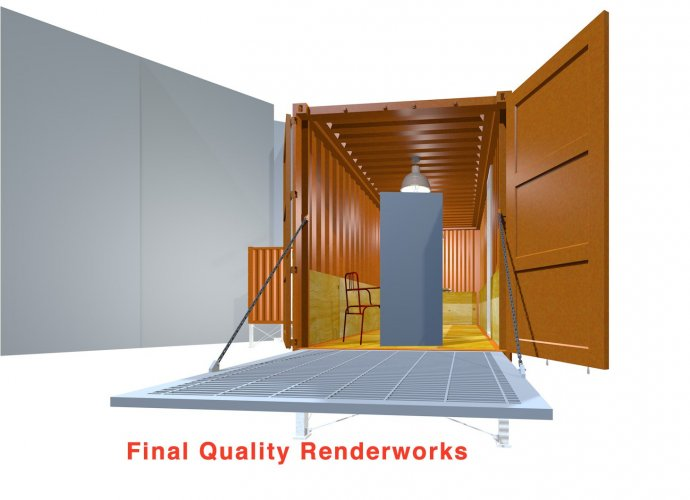 3 Container Model Final render.jpg