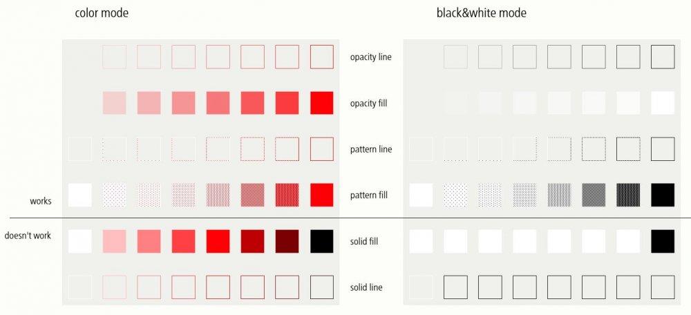 650767846_colortable.thumb.jpg.9b6c18aa6c427e73d8117398ac3f814b.jpg