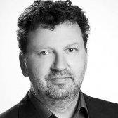 Christoph Koebelin