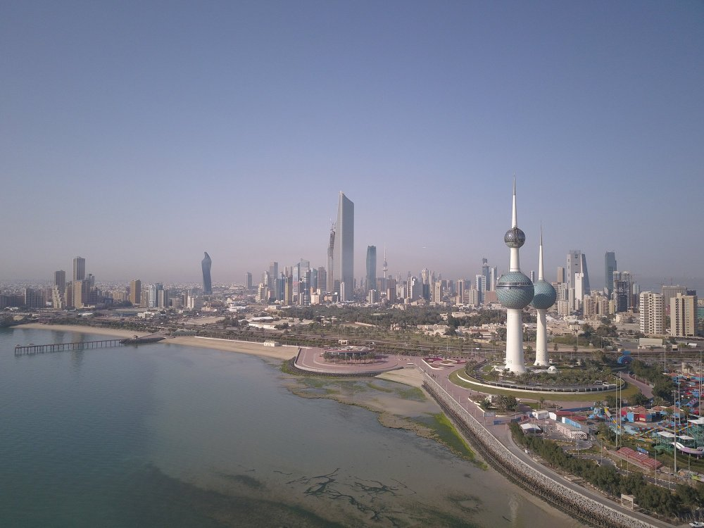 towers33.jpg