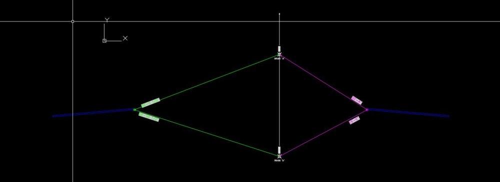 Spike Tool Snip_10-26-18.JPG