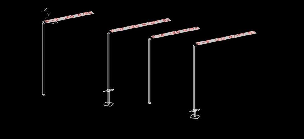 Deck Leg tool_10-26-18.JPG