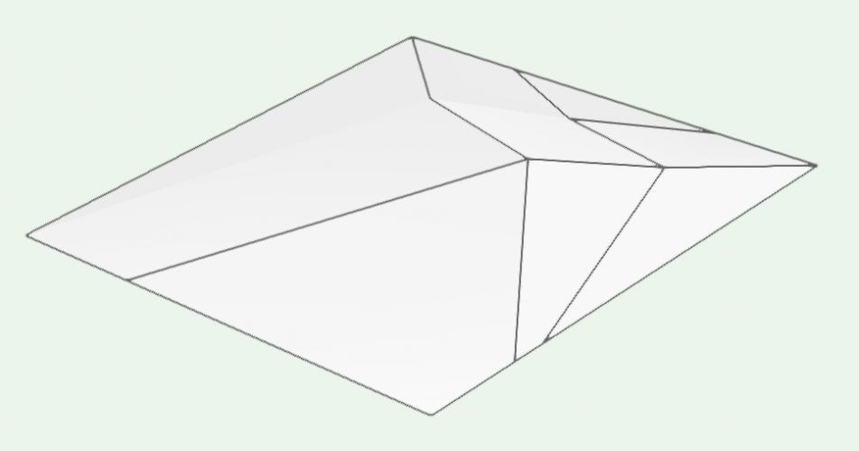 1884184991_Surfacenotplanar.thumb.png.45d25f92d69282a2745b3f40f0264c04.png