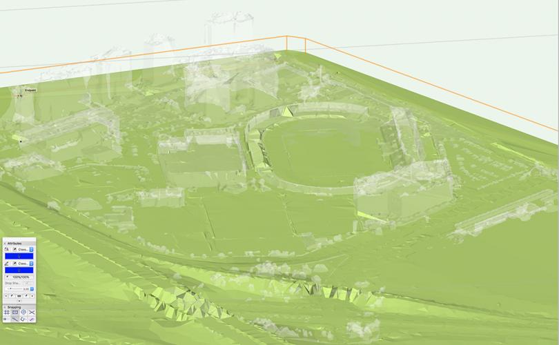 2 site model aerial ghost.png