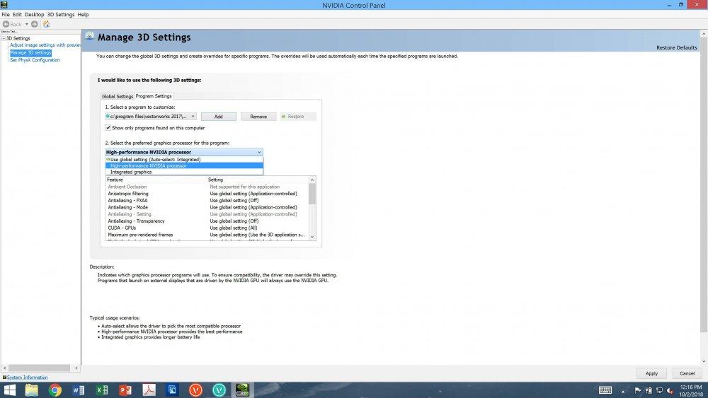 NVIDIA settings.jpg