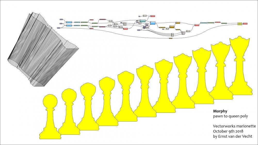 Vectorworks_Marionette_Morphy006_ErnstvanderVEcht.thumb.jpg.3fab434397db4f5d8d5a746790cf2662.jpg