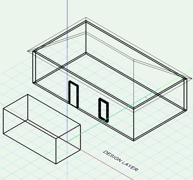 convert vectorworks to sketchup - General Discussion - Vectorworks