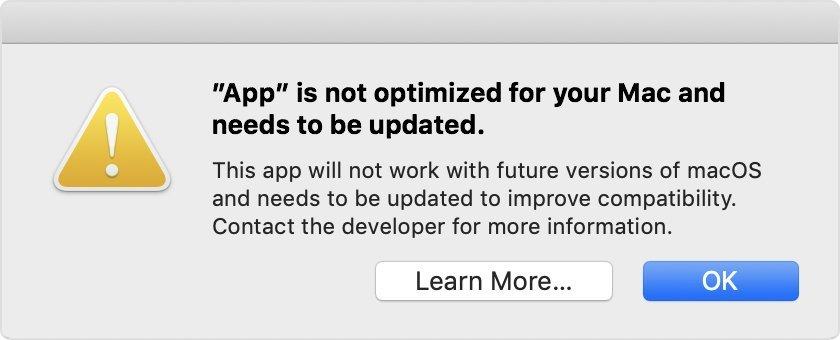 macos-mojave-32-bit-app-alert.thumb.jpg.716f4167e5f61301d3ac22d7ff5e3d91.jpg
