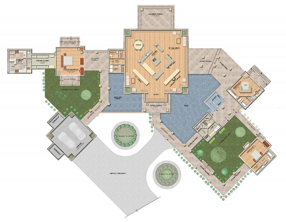 Plan Base.jpg