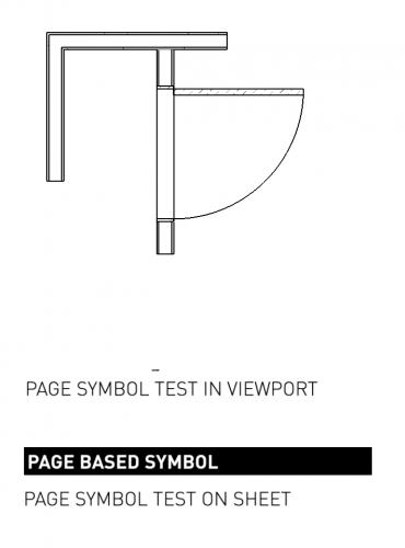 2083625886_page-basedsymbol-scaleddown.thumb.png.61a5ac0699c68bf66d3f511b6377448c.png