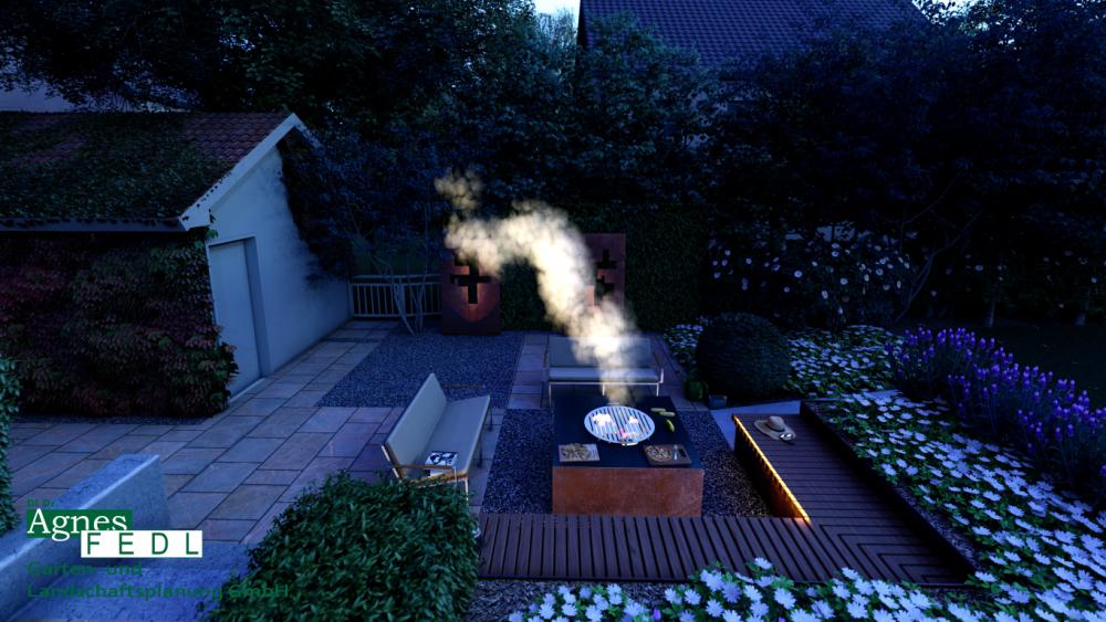Feuerstelle-Nacht (Medium).png
