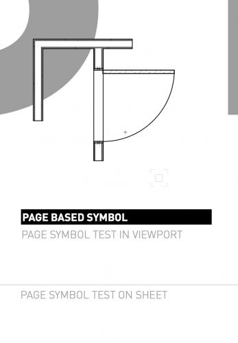 505817355_page-basedsymbolissues2.thumb.png.08cbbaa990343a3bdf7574a40578395b.png