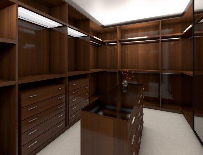 expensive closet.jpg