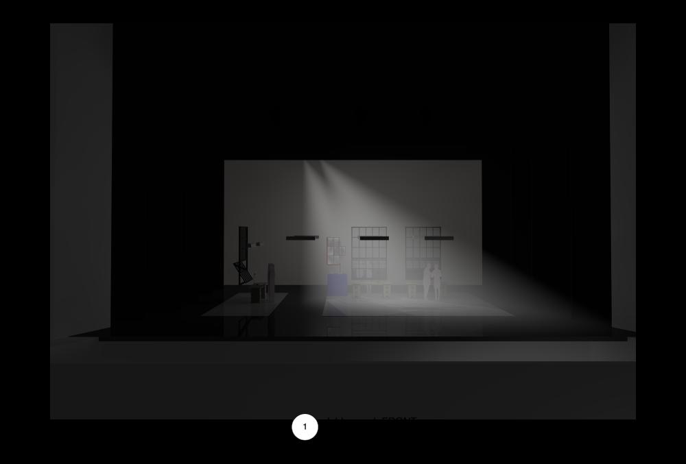 3D windowtest v2019-Fog issue.png