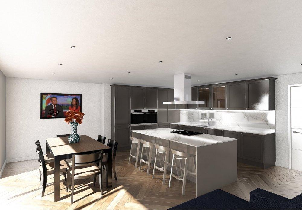 steve kitchen 3d final copy.jpg