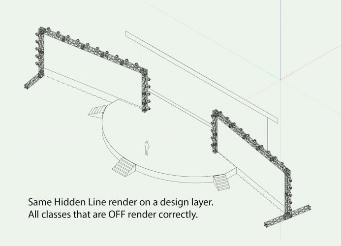 Hidden-Line-on-layers.jpg