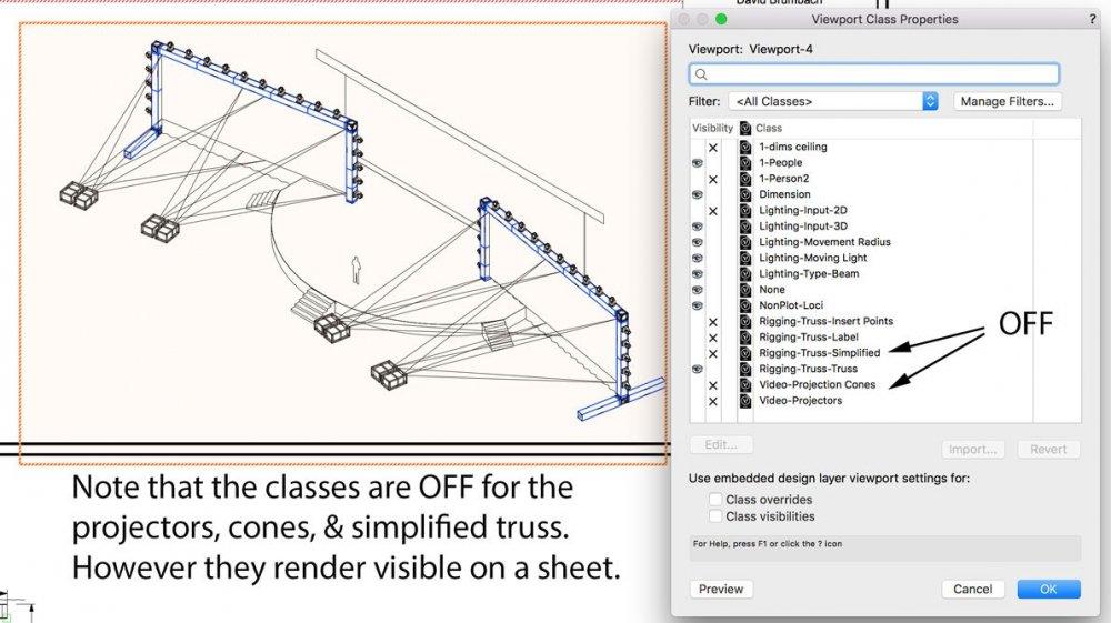 Hidden-line-on-sheet.jpg