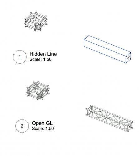 Hidden-line-truss-db.jpg