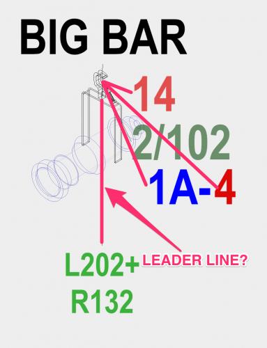 Leader_Line.thumb.png.4dcff6dc2bdf235a2befb01c2cac662e.png
