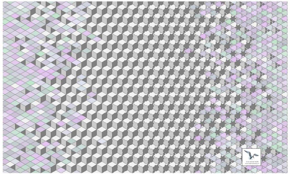 Morphy48TesselPuzzle.thumb.jpg.1c0a206c44c8f87e2e512c5ce9850b95.jpg