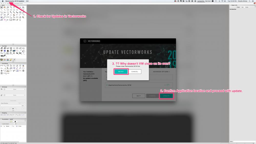 Vectorworks_2019_Updater.thumb.png.19cd26d35224dd810597cfc22a7a3579.png