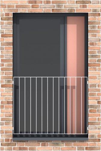 window.thumb.jpg.aaf0339a9b0ff1f488416acf4cc67d5c.jpg