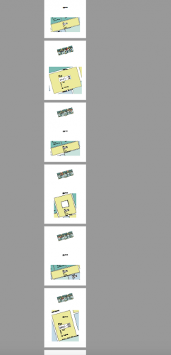 1094221414_Bildschirmfoto2018-12-18um00_04_53.thumb.png.38ee60fb0751fbbb1275214bbd946f58.png