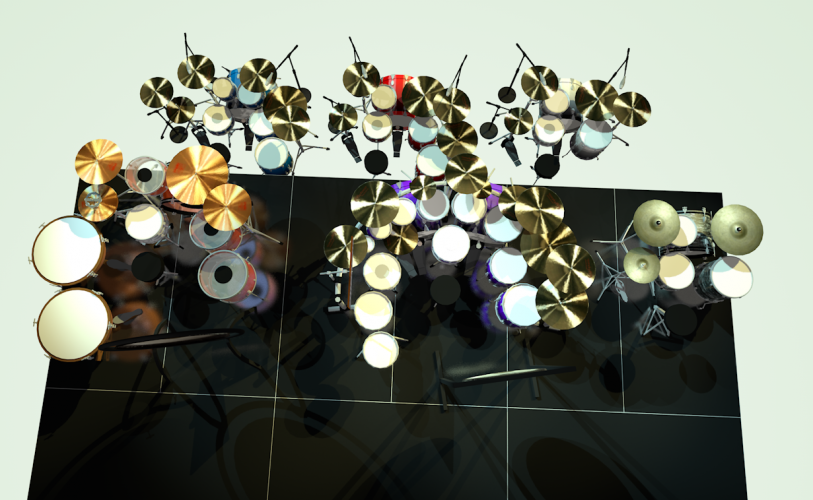 golivepro drums top.png